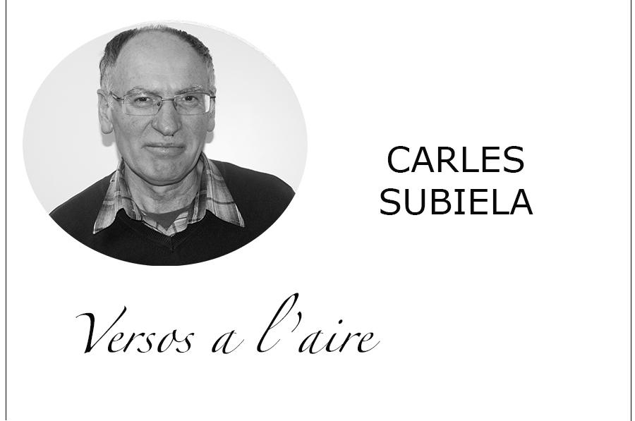 carles-subiela