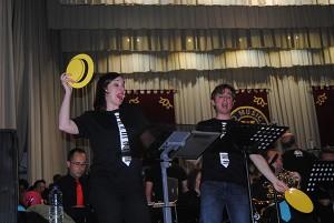 cantants-cantata