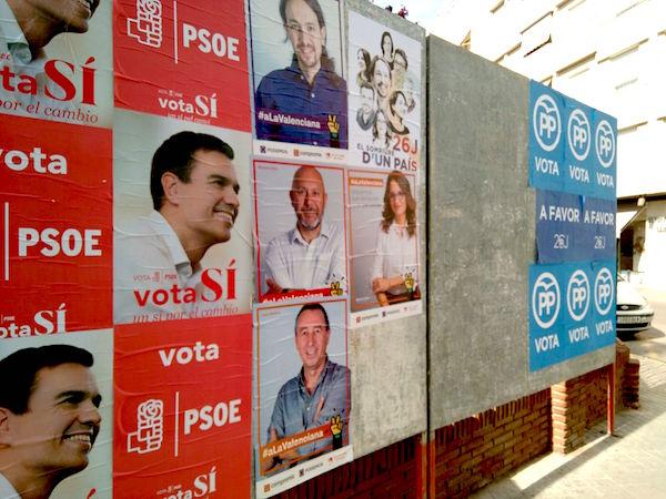 cartell-electorals-26j