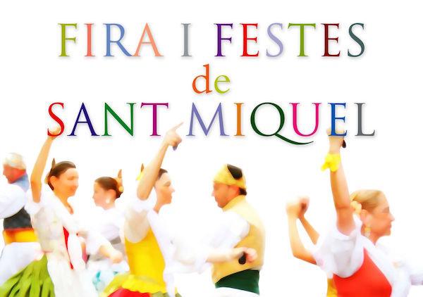 festes-sant-miquel