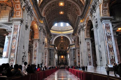 basilica-san-pedro-interior