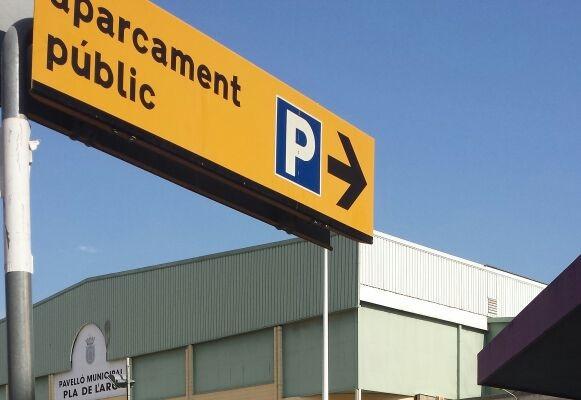 aparcament_public
