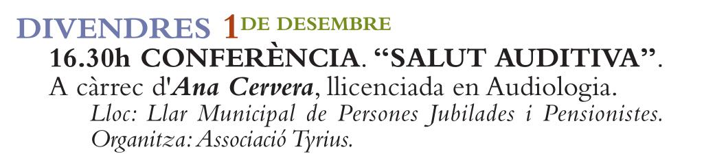 genere-1des