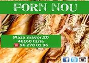 banner-forn-nou