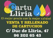 banner_Cartulliria