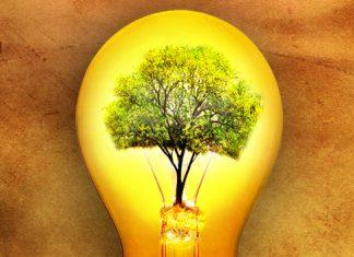 pla contra la pobresa energètica de Llíria